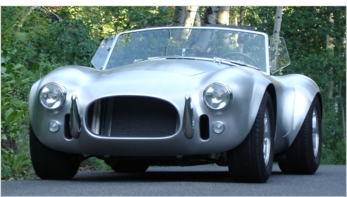 best ac cobra 427 kit car forums and automotive chat. Black Bedroom Furniture Sets. Home Design Ideas
